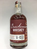 Breckenridge PX Sherry Cask Finish Bourbon