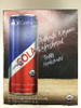 Red Bull Simply Cola 8.4oz 4 Pack