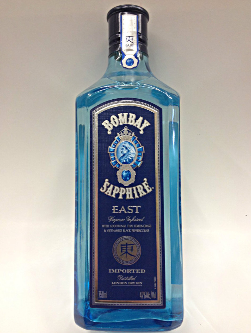 Bombay Sapphire East Bombay Gin Quality Liquor Store