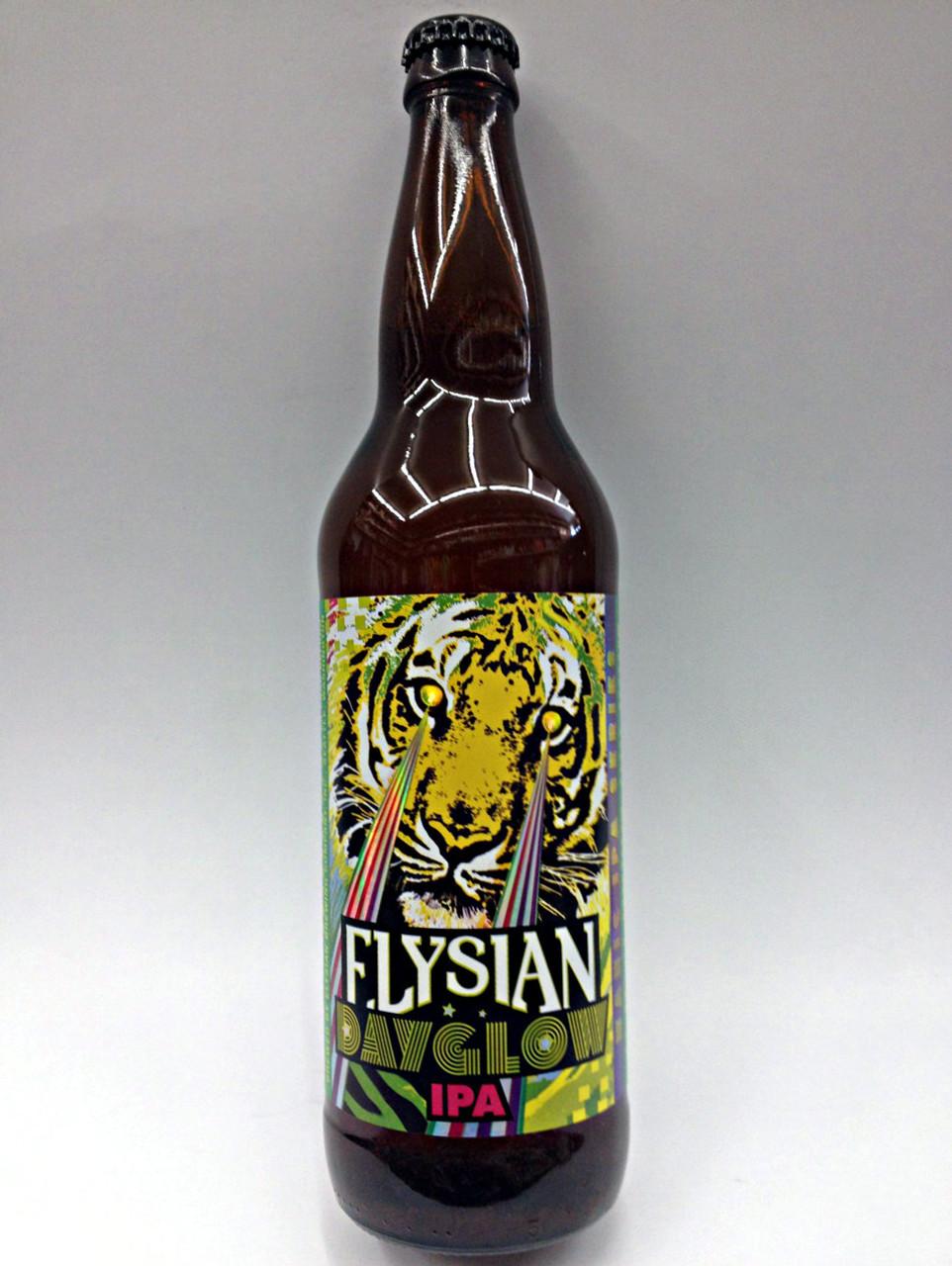 Seattle Based Craft Beer Brand