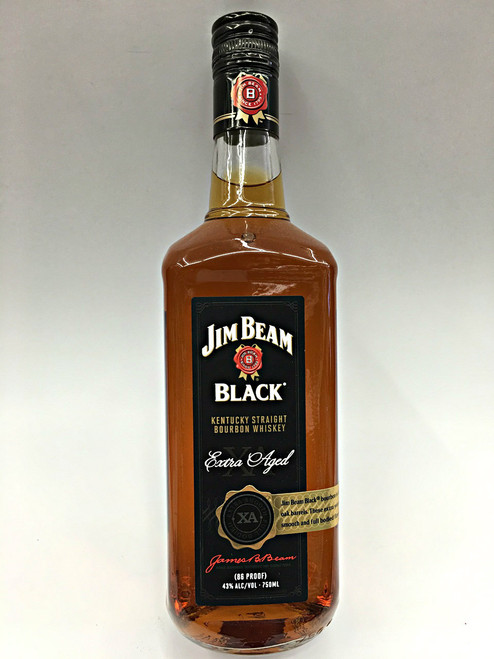 Jim beam pre prohibition style kentucky straight rye for Jim beam signature craft for sale