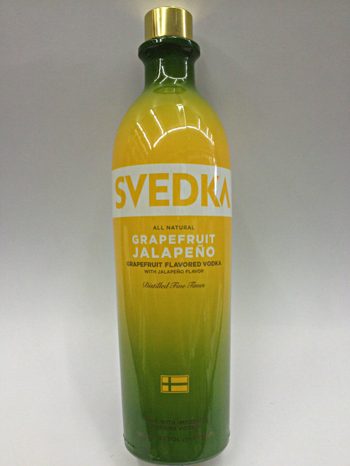 svedka vodka c marketing mix in We expose svedka vodka (c): marketing mix in the vodka industry case study showing its method as an effective approach to conducting business researches and.