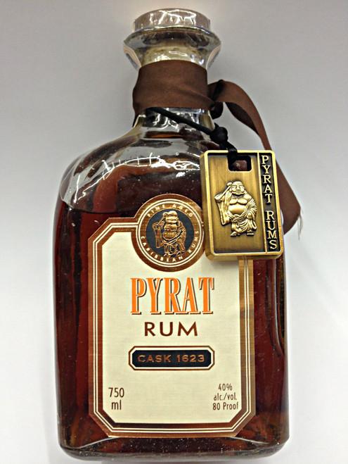 Pyrat Products - Quality Liquor Store on zacapa xo rum, mount gay xo rum, doorly's xo rum, plantation xo rum, appleton xo rum, cockspur xo rum,