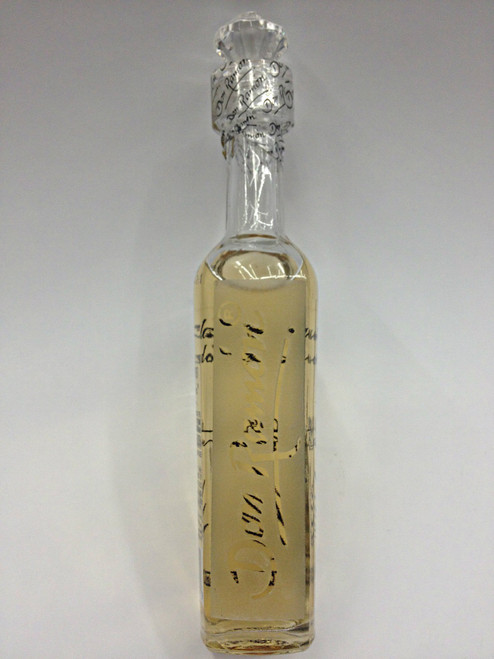 Don Ramon Reposado Tequila Buy Tequila Quality Liquor