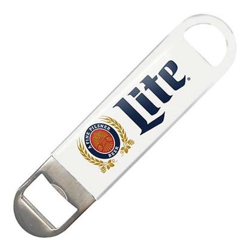 Coors Light Speed Opener Bottle Opener Quality Liquor Store