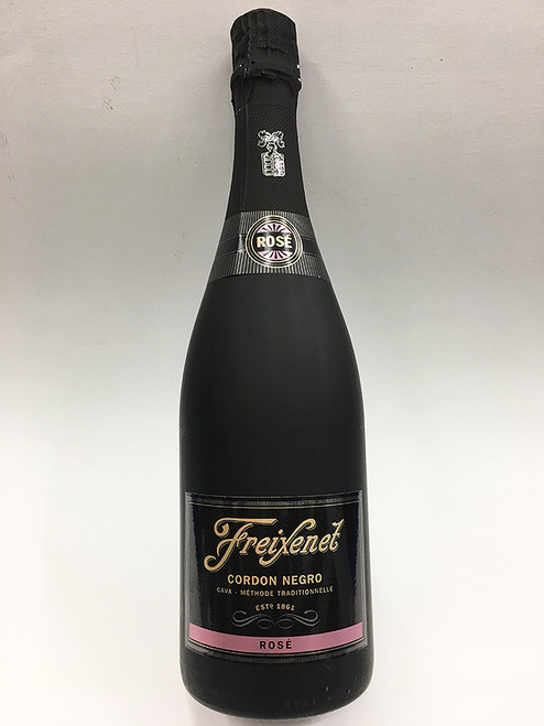 Champagne buy champagne online quality liquor store for Where can i buy belaire rose champagne