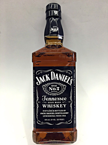 Jack Daniels Whiskey Buy Jack Daniel S Quality Liquor