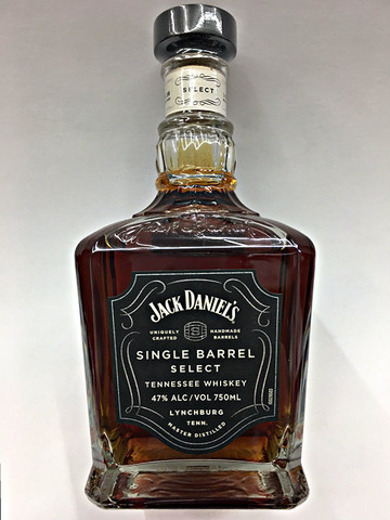 jack daniels single barrel buy whiskey online quality liquor store. Black Bedroom Furniture Sets. Home Design Ideas