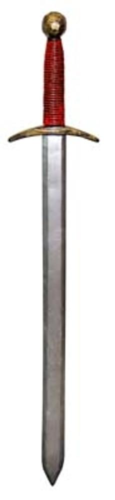 Long Excalibur Sword