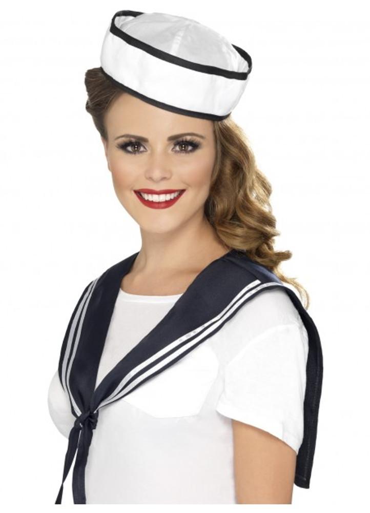 Sailor Instant Kit
