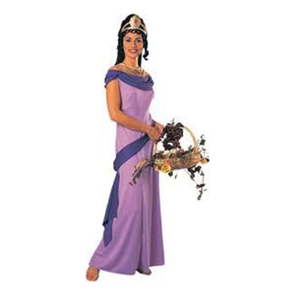 Greek Grecian Goddess Womens Costumes