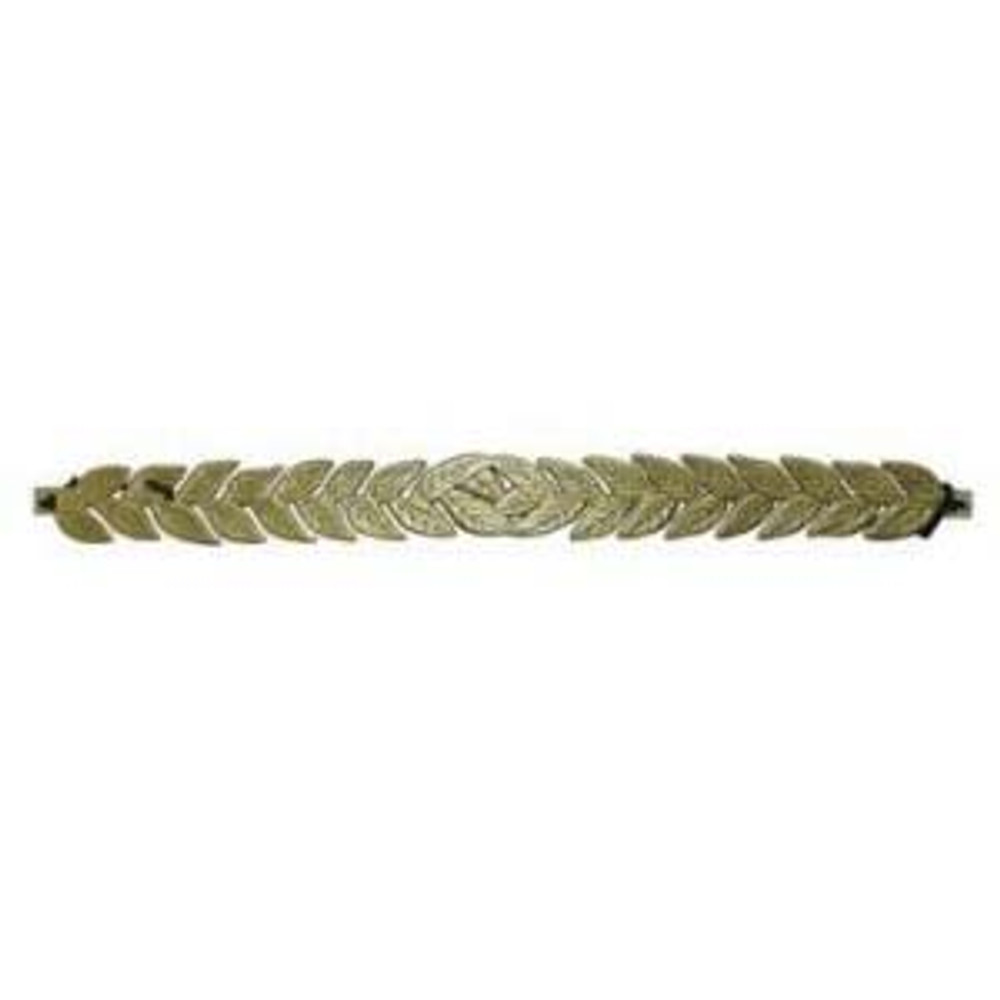 Laurel Wreath Headband