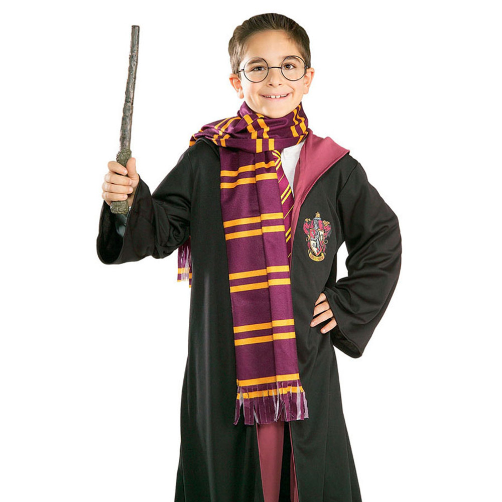 HEDWIG THE OWL HARRY POTTER HALLOWEEN BOOK WEEK COSTUME ACCESSORY