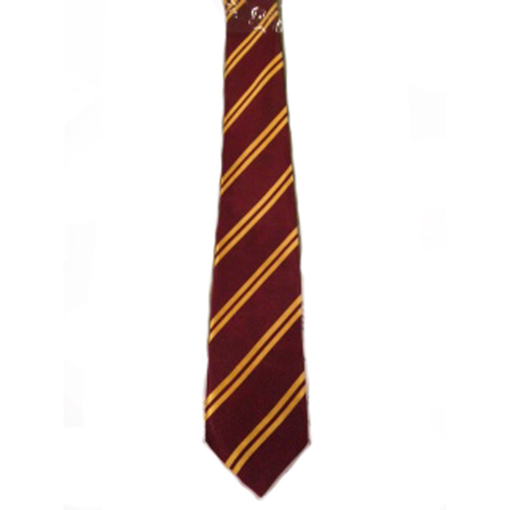 Harry Potter Tie Childrens Costume