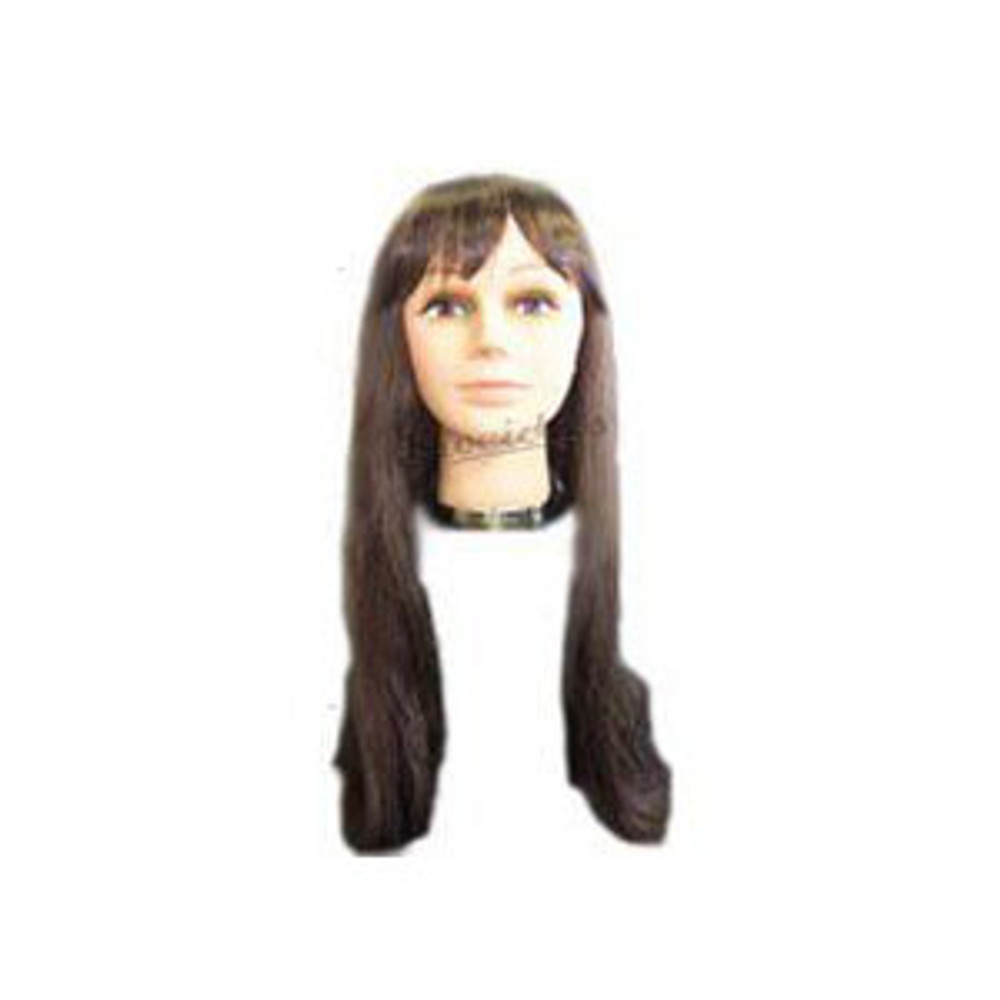 Long Kim Wig