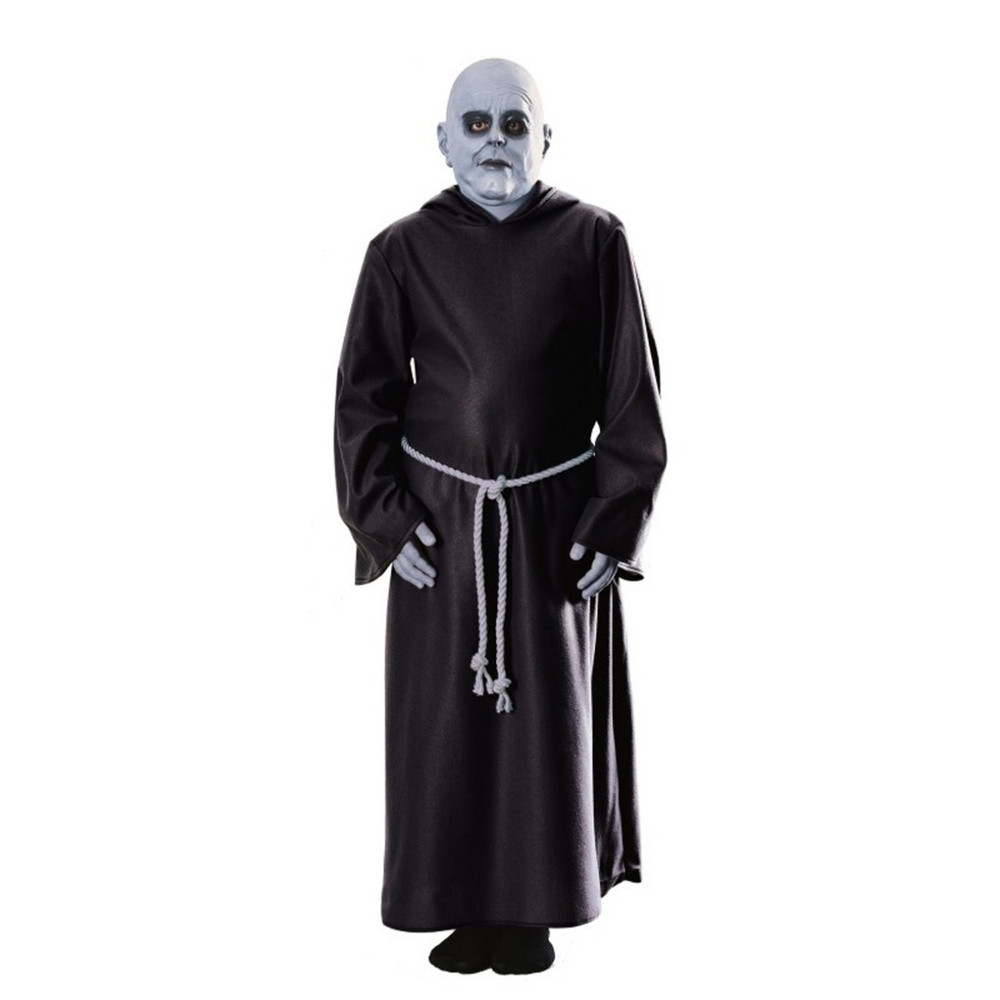 Fester Addams Boys Costumes