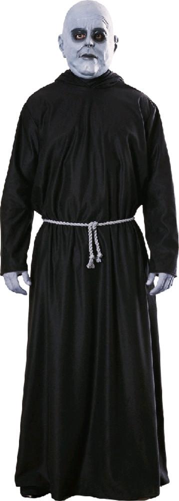Fester Addams Mens Costumes