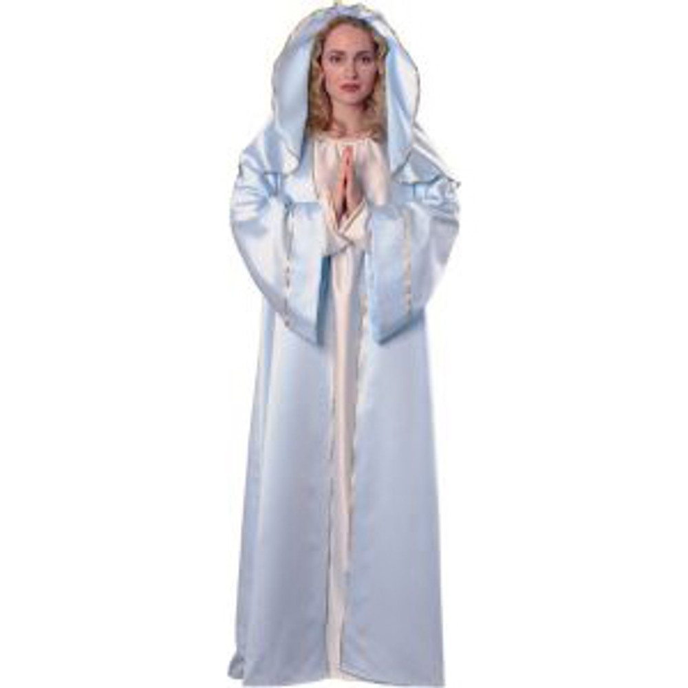 Mary Womens Costumes