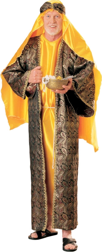 Nativity MELCHIOR Mens Costume
