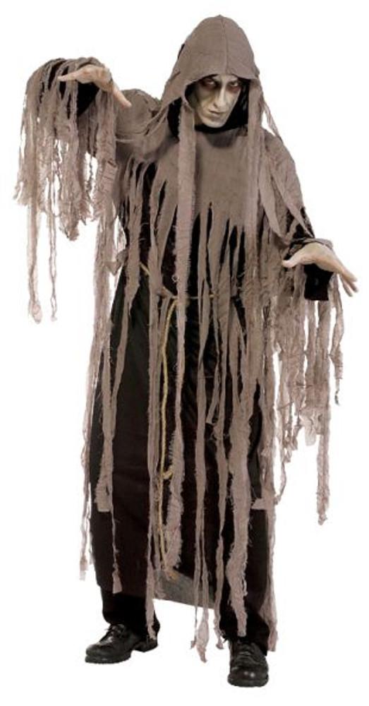 Zombie Nightmare Adult Costume