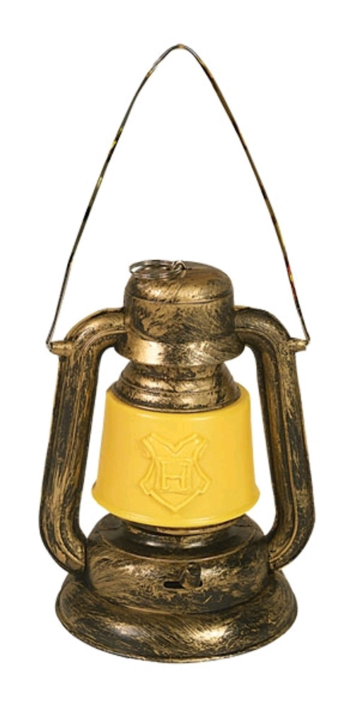 Harry Potter Lantern
