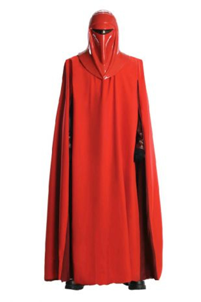 Star Wars - Imperial Guard Supreme Edition Adult Costume