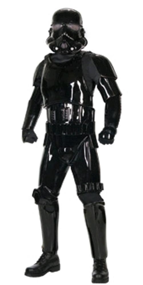 Star Wars - Shadow Trooper Supreme Edition Mens Costume