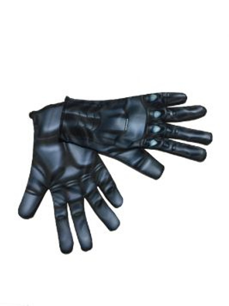 The Avengers 2 Black Widow Gloves