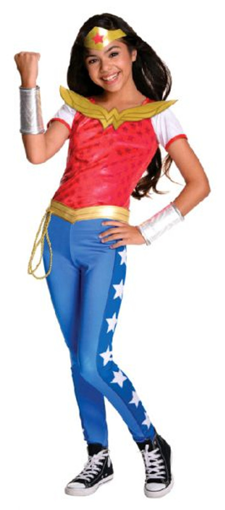 superhero wonder woman costumes book week halloween afterpay