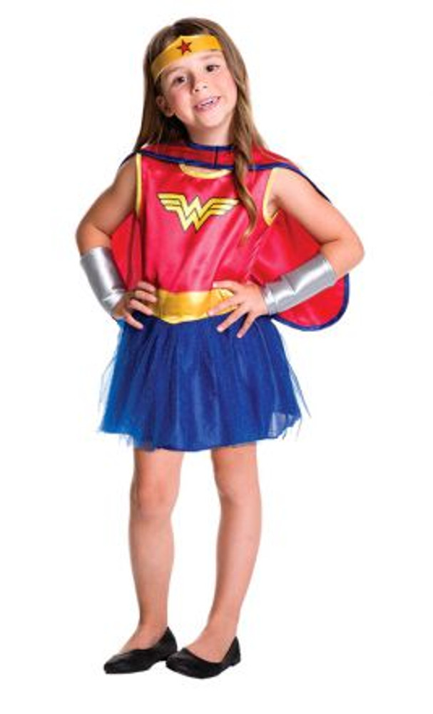 superhero costumes wonder woman costume afterpay book week halloween kids costumes