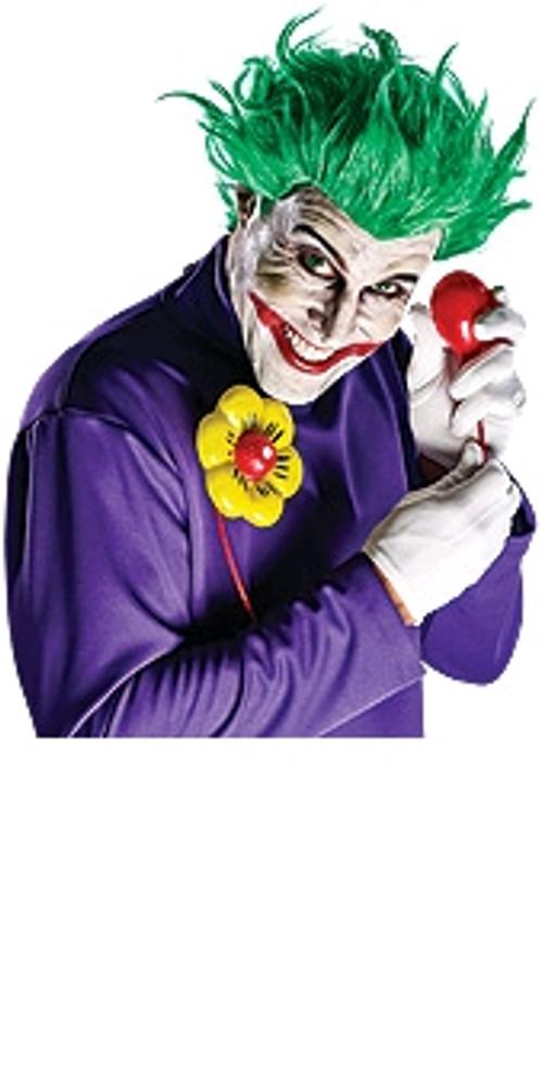 Batman - The Joker Arkham Asylum Kit