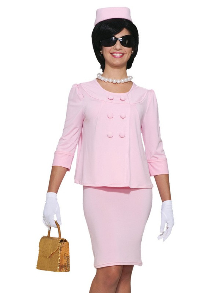 1950's 60's Jackie O Womens Costume Sydney Melbourne Adelaide Perth Brisbane Canberra Australia