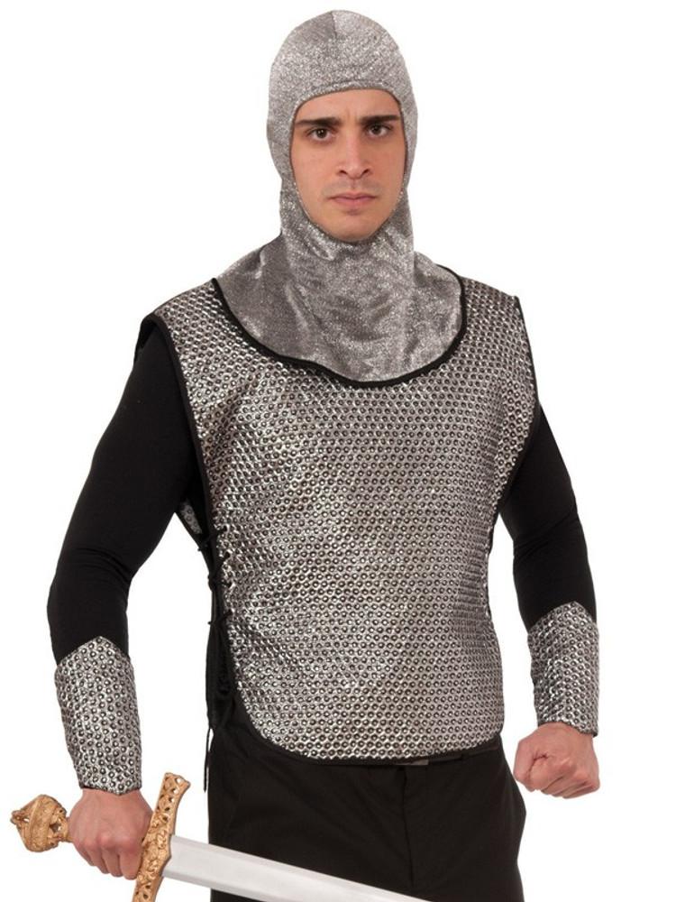 Medieval Knight Set