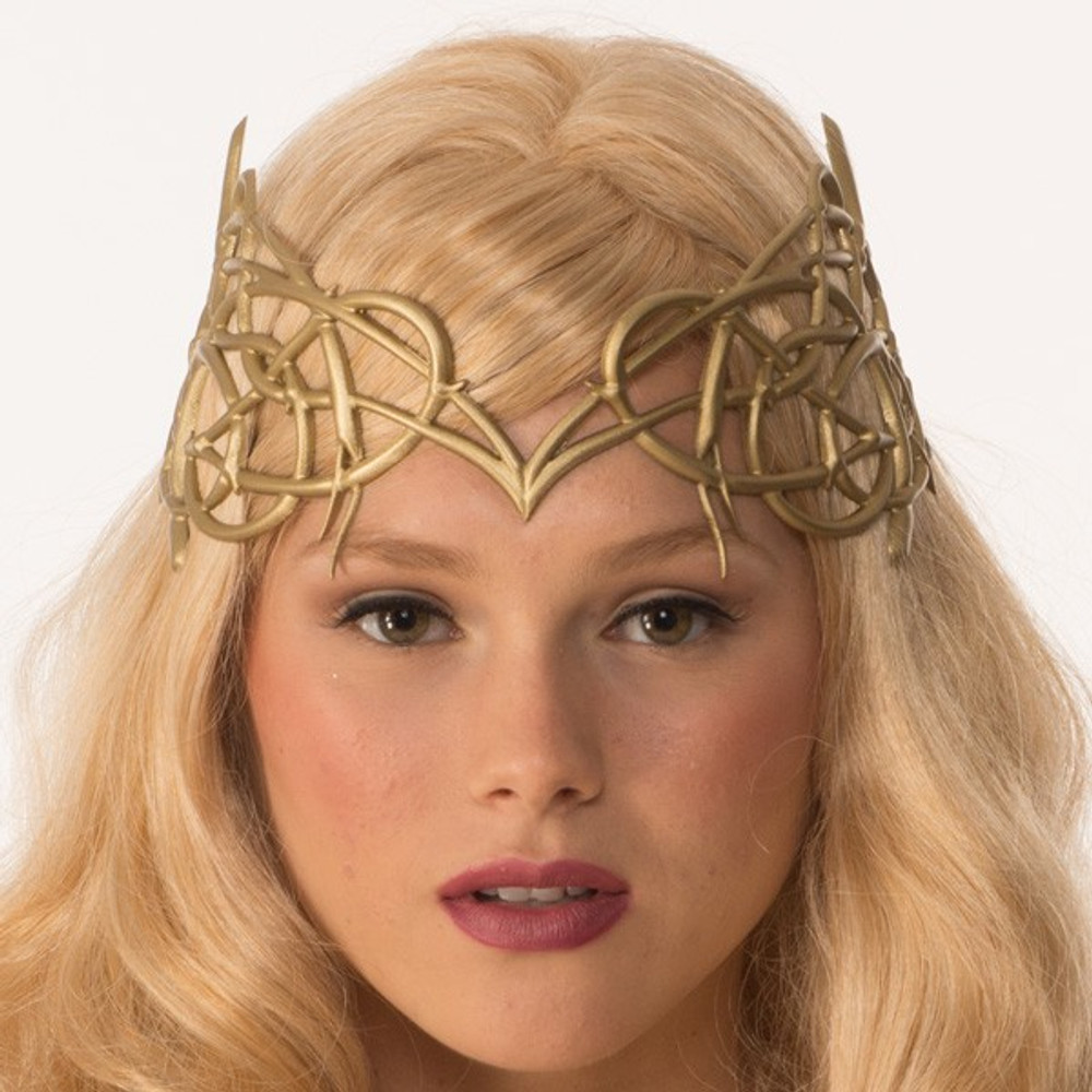 Celtic Tiara
