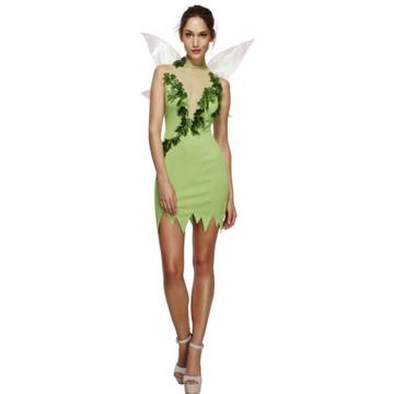 Fairy Magical Womens Costume