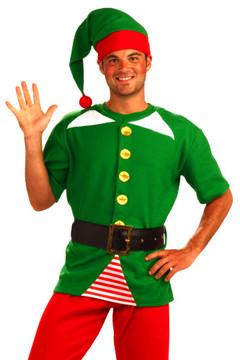 Elf Kit