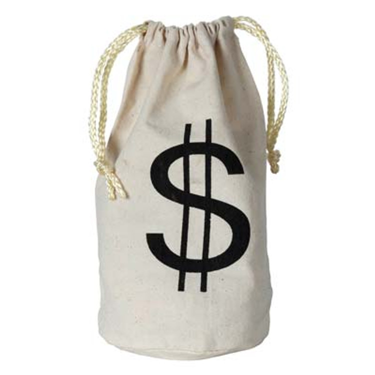 Gangster Bag $