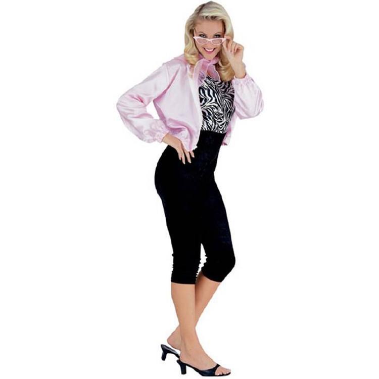 1950u0027s Babe Womenu0027s Costume  sc 1 st  Costume Direct & 1950s Costumes | Costume Direct