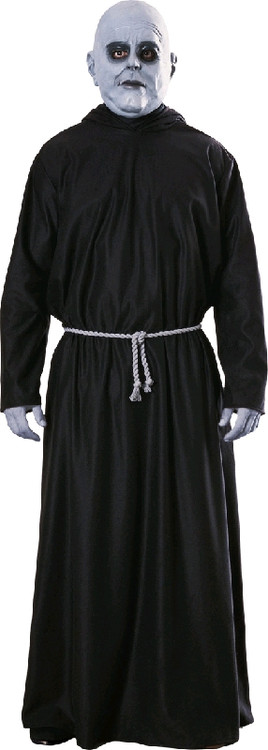 Fester Addams Mens Costumes