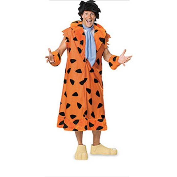 Flintstones - Fred Flintstone Plus Size Mens Costumes  sc 1 st  Costume Direct & Plus Size Costumes | Plus Size Costume Australia Online Costume Shop