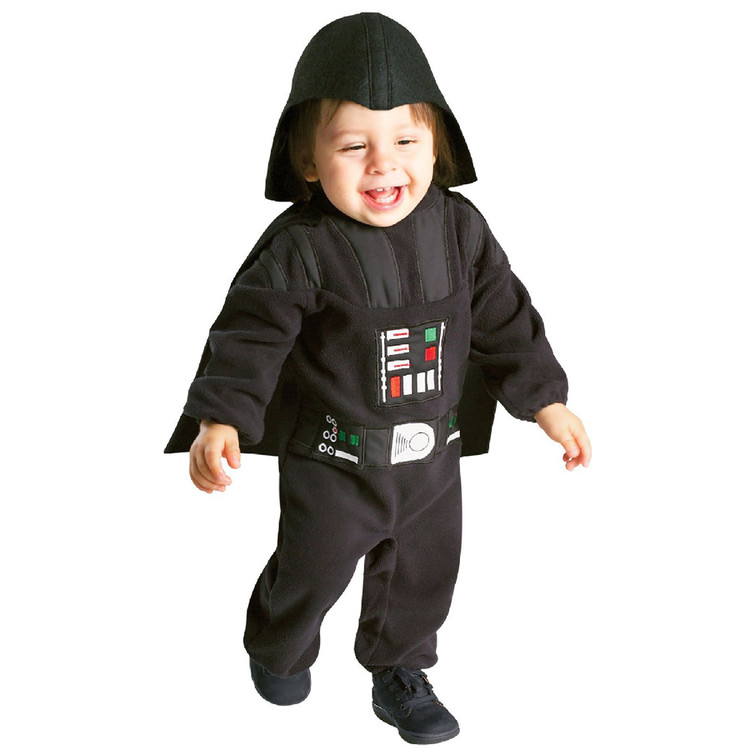 Star Wars - Darth Vader Toddler Costume  sc 1 st  tipos de mapas & Southern pecan pie