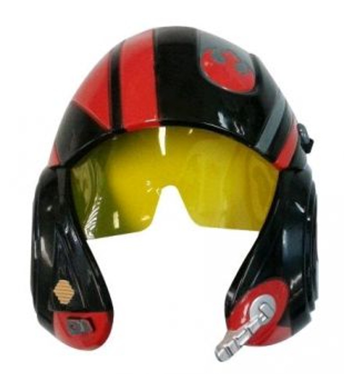 Star Wars - X-Wing Fighter Mask