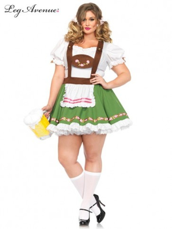 872c74873 Costumes Australia | Private School Sweetie Womens Costume | Uniform ...