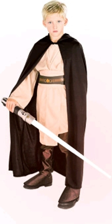 Star Wars - Sith Kids Robe