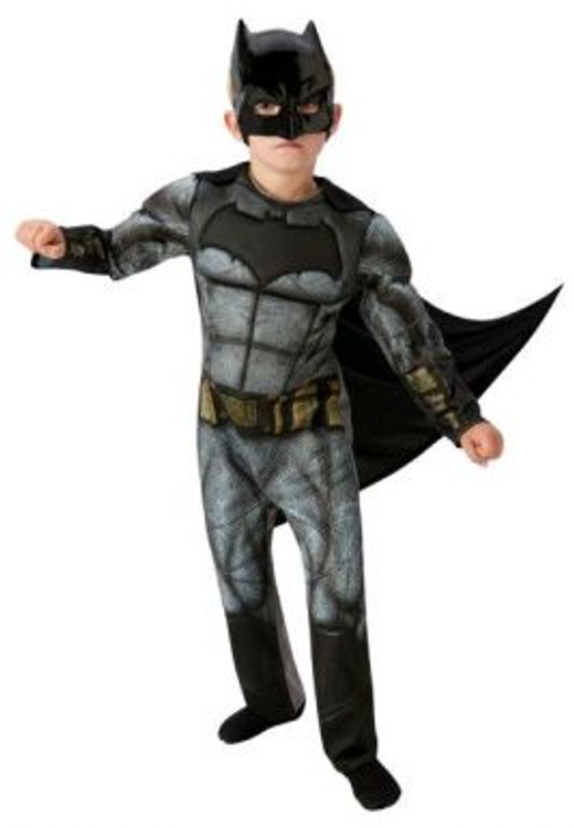 Batman Deluxe Kids Costume