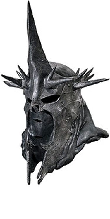 Lord of the Rings - Witch Mask