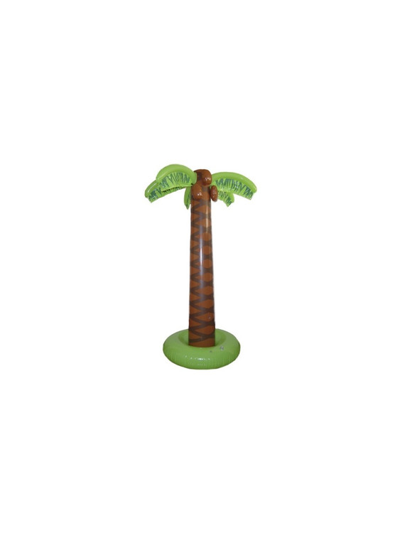 Palm Tree Inflatable 6ft