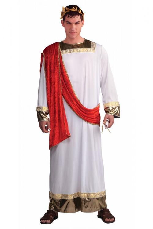 Julius Caesar Roman Mens Costume