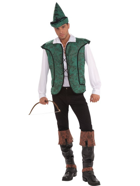Robin Hood Kit