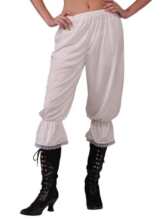 Victorian Steampunk Pantaloons